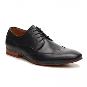 Call It Spring Leradda Wingtip Oxford