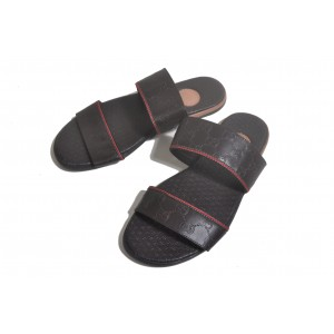 Gucci Mens Slippers