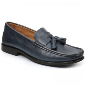 Giorgio Brutini Men's Fletch Slip-On Loafer