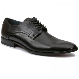 Giorgio Brutini Plain Toe Blucher Oxford