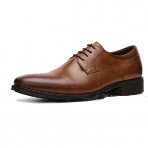 Kenneth Cole Fresh Air Oxford