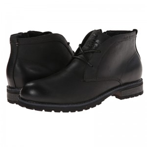 Mark Nason Ankle Boot