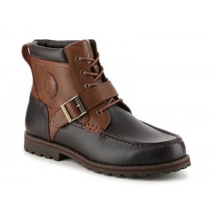Polo Ralph Lauren Wheathill Boot