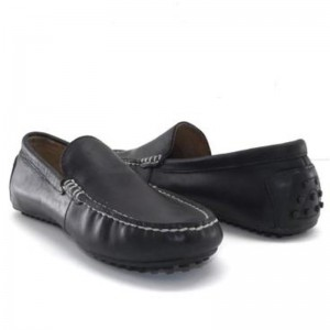 Polo Ralph Lauren Woodley Loafers