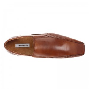 Steve Madden Takovr Slip on  shoe