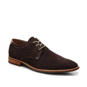 Steve Madden Elton Men Oxford