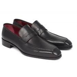 Aston Grey Hastings Penny Loafer
