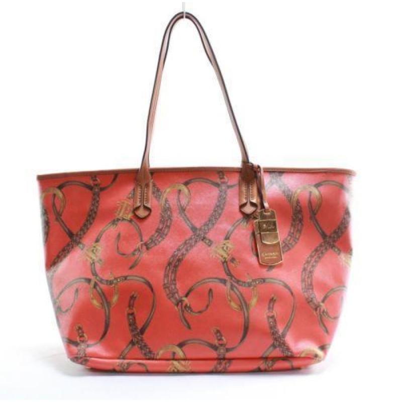 ralph lauren a ralph lauren classic bag