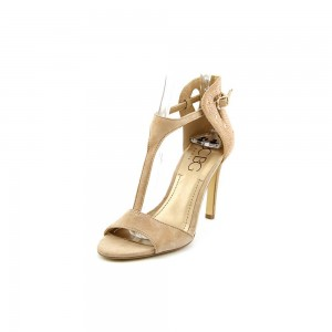 BCBG Paris Margina sandal