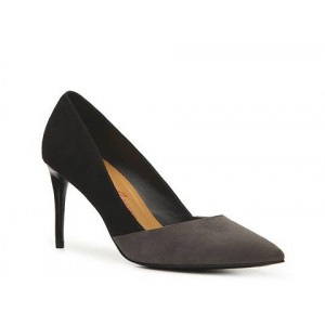 Charly Amar Sharon Pump