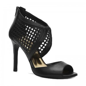 Jessica Simpson Jersee Pump