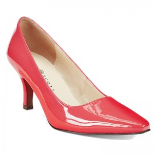 Karen Scott Women's Clancy Pump