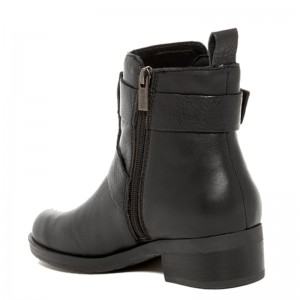 Kenneth Cole Reaction Pod Place Boot