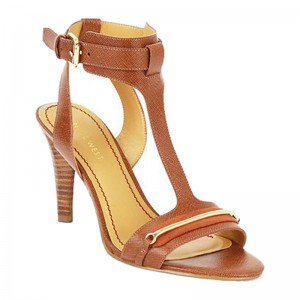 Nine West Shoes, Manii Dress Sandals