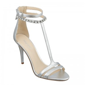 Nine West Dana Sandals