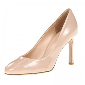 Nine West Drusillia Pump