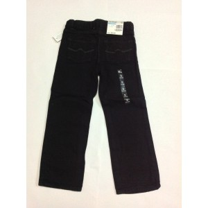 Epic Threads denim trousers