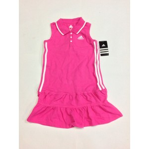 Adidas Girls Dress