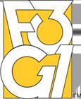 F3G1 Fashion Store