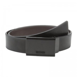 Kenneth Cole Reaction Men's Reversible Belt