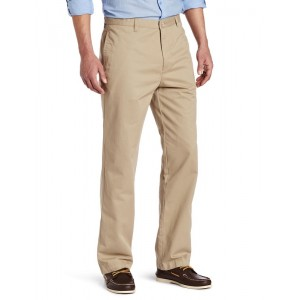 Calvin Klein Soft Wash Dylan Chino Pants