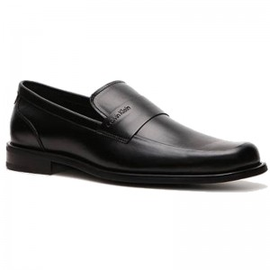 Calvin Klein Hervey Slip-on loafer