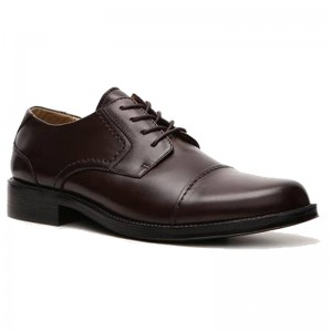 Dockers Houston Cap Toe Oxford