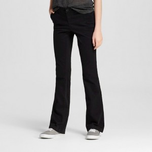 St John's Bay Women's Corduroy Pants