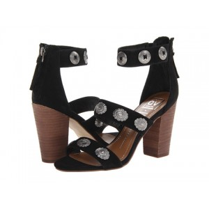 DV by Dolce Vita by Vanessa Mooney 'Monty' Sandal