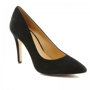Gianni BiniRobynn Pointed-Toe Pumps
