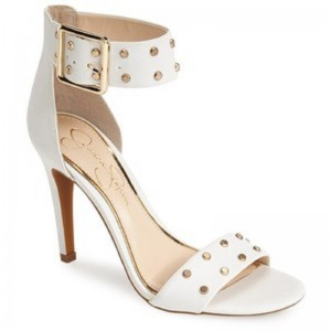Jessica Simpson Elonna Dress sandal