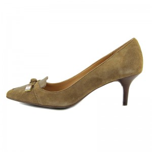 Tommy Hilfiger Juline Pump