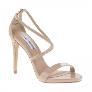 Steve Madden Feliz High Heel Sandals